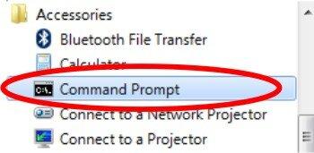 kenapa-install-net-framework-4-0-muncul-eror-code-hresult-0xc8000222-1