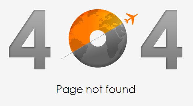 Cara-Modifikasi-Tampilan-Halaman-Error-404-Di-WordPress