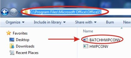 cara-membuka-file-hwp-di-microsoft-office-word-4