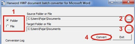 cara-membuka-file-hwp-di-microsoft-office-word-5