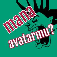 cara-merubah-gambar-default-avatar-wordpress-2