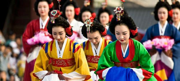 Berikut-Daftar-Kebudayaan-Sehari-hari-Korea-Selatan