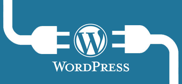 10-Hal-Wajib-Dilakukan-Setelah-Install-WordPress