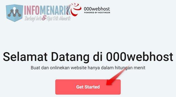 Cara Membuat Website 3