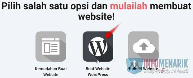 Cara Membuat Website 7