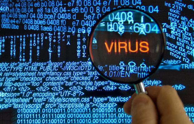 Cara-Melindungi-Komputer-Dari-Serangan-Virus