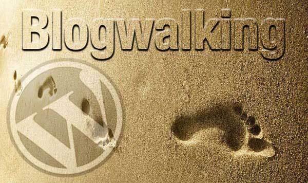 Cara-Blogwalking-Yang-Benar-Agar-Mampu-Meningkatkan-SEO-Blog-1