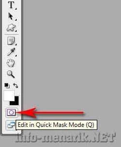 Cara Membuat Bingkai Foto Di Photoshop 8