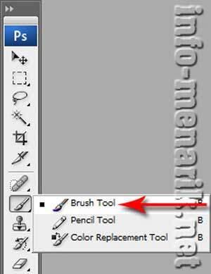 Cara-Membuat-Efek-Asap-Di-Photoshop-4