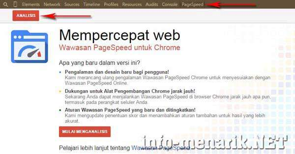 Tema Responsive Belum Tentu Mobile Friendly 2