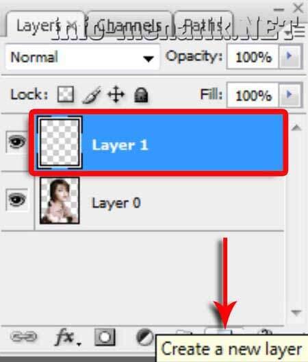 Trik-Cepat-Cara-Membuat-Gambar-Kartun-Di-Photoshop-6