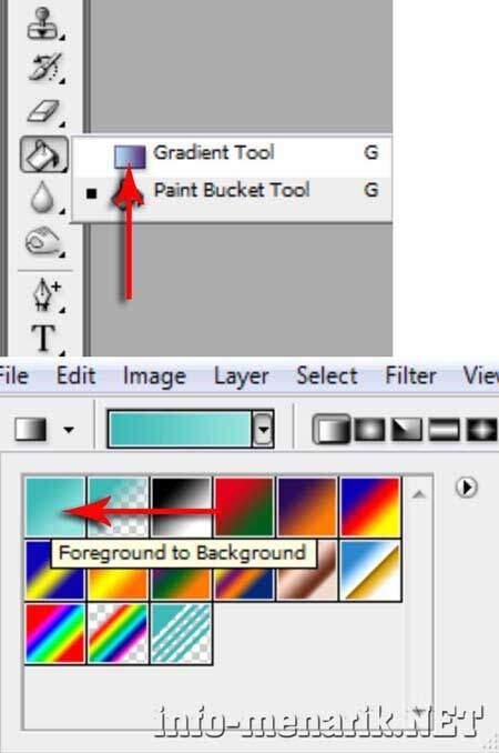 Trik-Cepat-Cara-Membuat-Gambar-Kartun-Di-Photoshop-8