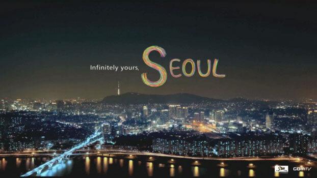 Mengenal Lebih Jauh Tentang Korea