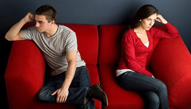 5-Pertanda-Buruk-Pernikahan-Menimbulkan-Perceraian-1