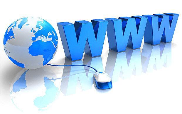 Cara Menghapus Kolom WEB 1