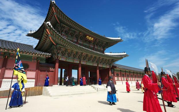 20-Fakta-Unik-Dan-Menarik-Tentang-Korea-Selatan