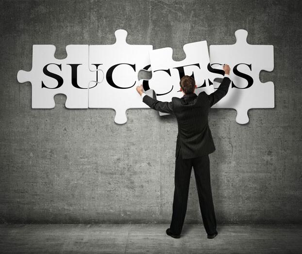 Menjadi-TKI-Sukses-Adalah-Tujuan-Utama-Setiap-Orang-1