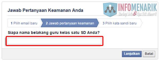 Solusi-Tidak-Bisa-Masuk-Akun-Facebook-Karena-Lupa-Password-Dan-Email-5