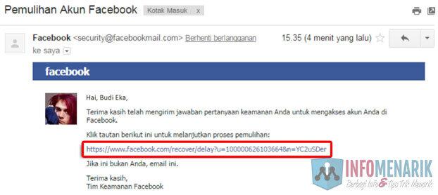 Solusi-Tidak-Bisa-Masuk-Akun-Facebook-Karena-Lupa-Password-Dan-Email-8