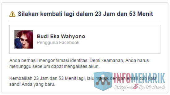 Solusi-Tidak-Bisa-Masuk-Akun-Facebook-Karena-Lupa-Password-Dan-Email-9