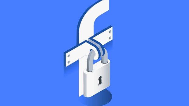 Tidak Bisa Masuk Akun Facebook 1