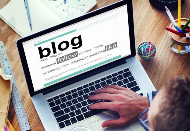 Keuntungan-Mempunyai-Blog-Berbayar-Atau-Gratis-Yang-Tanpa-Kita-Sadari