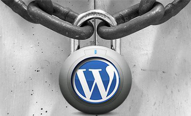 Tingkatkan-Keamanan-WordPress-Dari-Serangan-Hacker-Dengan-Cara-Ini