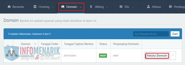 Cara-Mengetahui-EPP-Code-Untuk-Keperluan-Transfer-Domain-1
