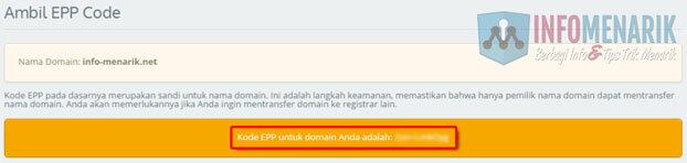 Cara-Mengetahui-EPP-Code-Untuk-Keperluan-Transfer-Domain-3