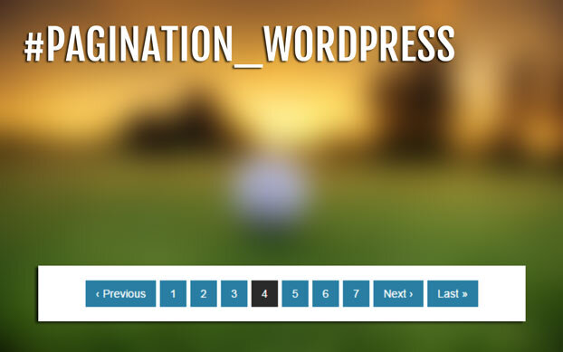 cara-membuat-pagination-postingan-blog-wordpress-tanpa-plugin-0