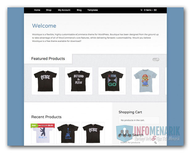 download-6-template-gratis-toko-online-e-commerce-wordpress-3