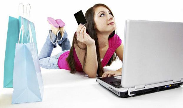 kelebihan-dan-kekurangan-website-toko-online-0