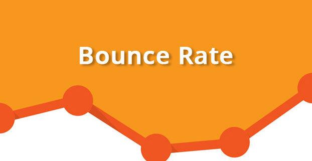 pengaruh-pengertian-serta-10-cara-mengurangi-bounce-rate-blog-wordpress-0