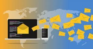 Cara Mudah Membuat Email Dengan Domain Sendiri 0
