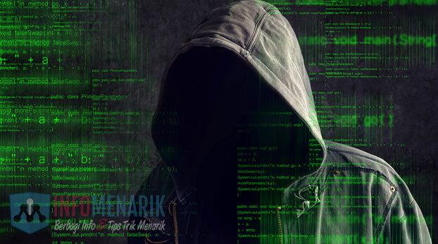 Inilah 5 Cara Hacker Mencuri Data Pengguna Facebook Terbaru Tahun 2016 0
