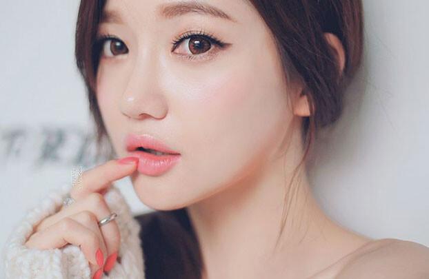 10 Rahasia Dan Terbukti Dapat Membuat Kulit Putih Ala Wanita Korea
