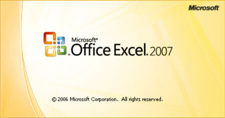 cara mengatasi there was a problem sending the command to the program excel 2010