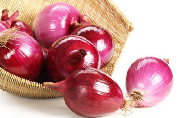 Fakta Mengejutkan Manfaat Bawang Merah Sangat Manjur Untuk Kesehatan