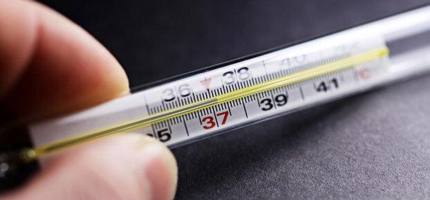 Gejala, Penularan, dan Cara Mengobati Penyakit Tipes 1