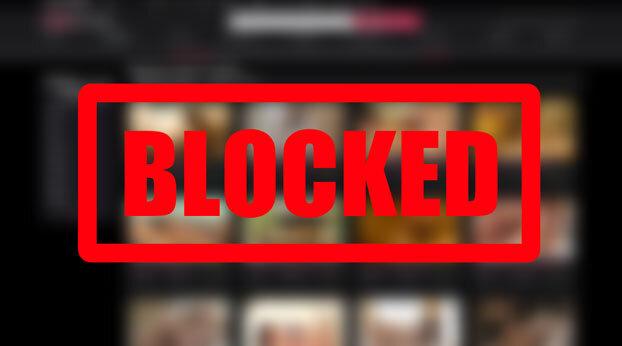 Cara Membuka Situs Yang Diblokir Pemerintah 0
