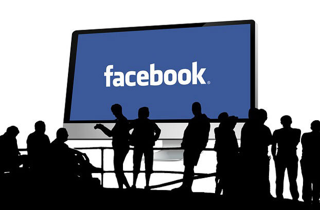Cara Mengatasi Auto Invite Group Facebook 0