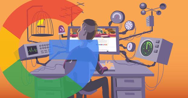Cara Agar Blog Baru Cepat Terindex Google