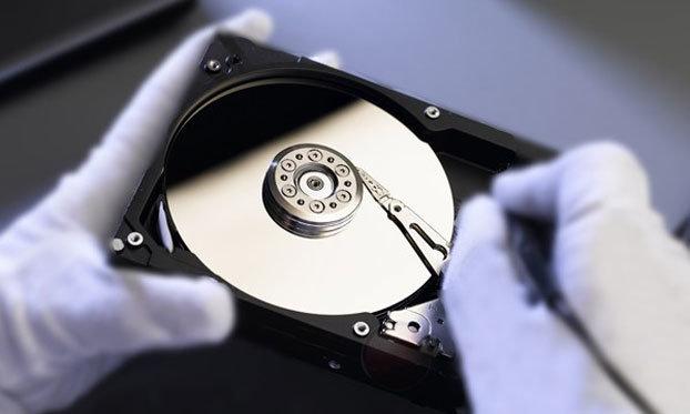 Cara Cek Kondisi Hardisk Komputer Melalui CMD (1)