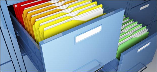 Cara Membuat Banyak Folder Sekaligus 0