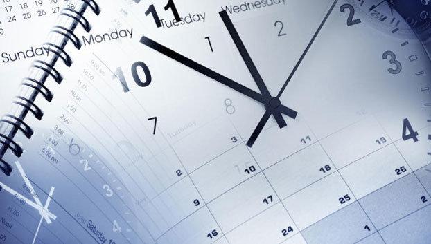Cara Mengubah Waktu Melalui Command Prompt (1)