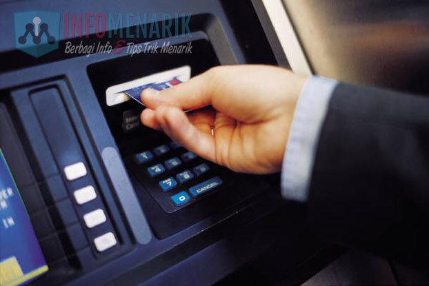 Cara Pembayaran EPS-Topik Korea Di ATM (1)