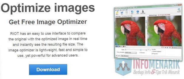 Software Terbaik Untuk Kompres Gambar 4