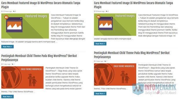 Cara Cepat Merapikan Thumbnail WordPress (2)