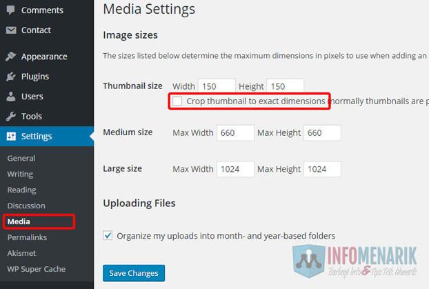 Cara Cepat Merapikan Thumbnail WordPress (3)