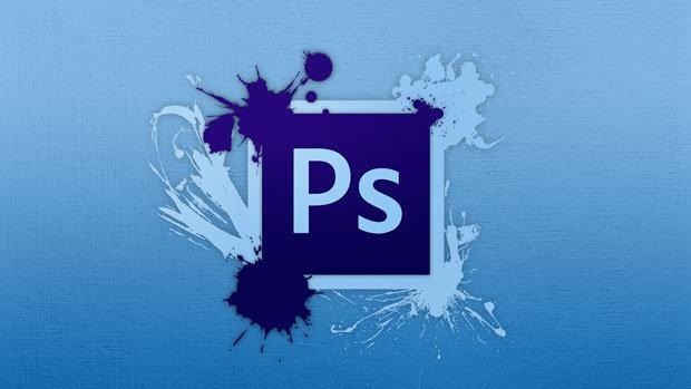 Cara Mengembalikan Tampilan Awal Photoshop (1)